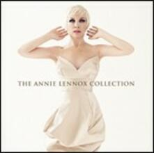 The Collection - CD Audio di Annie Lennox