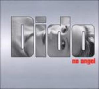 No Angel - CD Audio di Dido