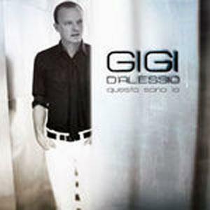 Questo sono io - CD Audio di Gigi D'Alessio
