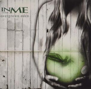 Overgrown Eden - CD Audio di InMe