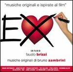 Cover CD Ex