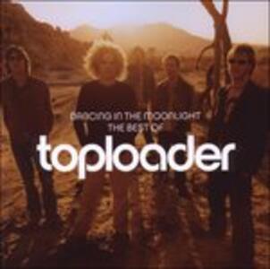 Dancing in the Moonlight - CD Audio di Toploader