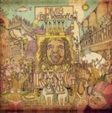 Big Whiskeys - Vinile LP di Dave Matthews (Band)