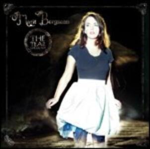 Tear Collector - CD Audio di Marit Bergman