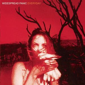Every Day - CD Audio di Widespread Panic