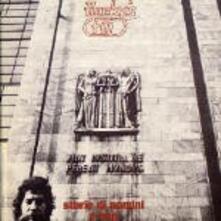 Storie di uomini e non - Vinile LP di Rocky's Filj