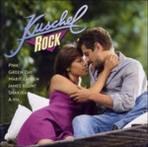 Kuschelrock 23 - CD Audio