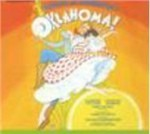 Cover CD Oklahoma!