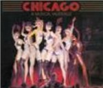 Cover CD Chicago