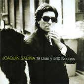 Vinile 500 Noches Para Una Joaquin Sabina