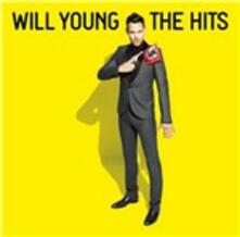 Hits - CD Audio di Will Young