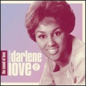 Very Best of - CD Audio di Darlene Love