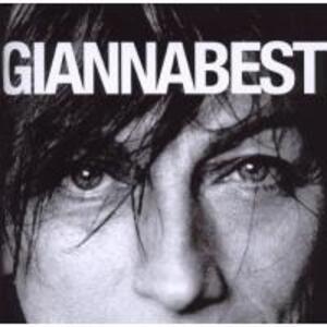 Gianna Best - CD Audio di Gianna Nannini