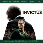 Cover CD Invictus - L'Invincibile