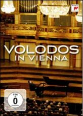 Film Volodos in Vienna