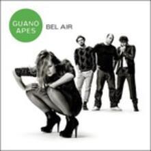 Bel Air - Vinile LP di Guano Apes