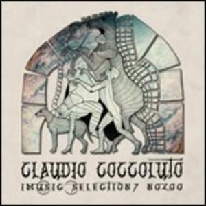 Imusic Selection 7 Nozoo - CD Audio di Claudio Coccoluto