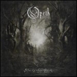 Blackwater Park - CD Audio di Opeth