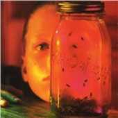 Vinile Jar of Flies - Sap Alice in Chains