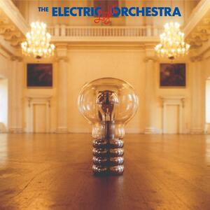 No Answer - CD Audio di Electric Light Orchestra