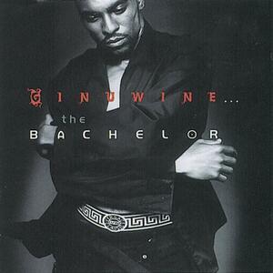 Ginuwine The Bachelor - CD Audio di Ginuwine