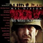 Cover CD We Were Soldiers