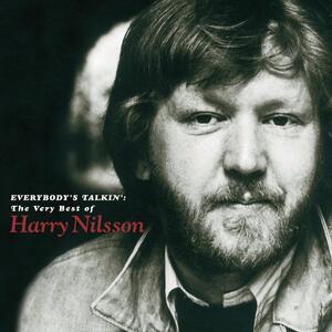Best of Harry Nilsson - CD Audio di Harry Nilsson