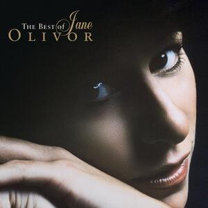 Best Of Jane Olivor - CD Audio di Jane Olivor