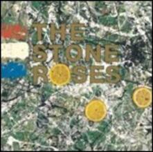 The Stone Roses - CD Audio di Stone Roses