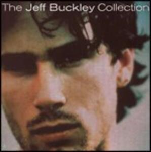 Hallelujah. The Best of - CD Audio di Jeff Buckley
