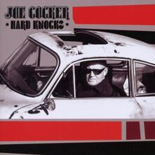 Hard Knocks - CD Audio di Joe Cocker