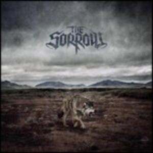 The Sorrow - CD Audio di Sorrow