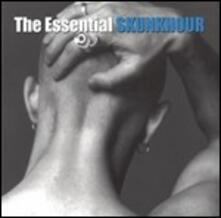 Essential - CD Audio di Skunkhour