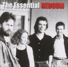Essential - CD Audio di Redgum