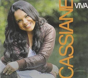 Viva - CD Audio di Cassiane