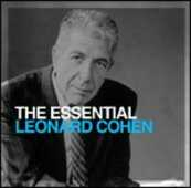 CD The Essential Leonard Cohen Leonard Cohen