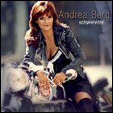 Schwerelos - CD Audio di Andrea Berg
