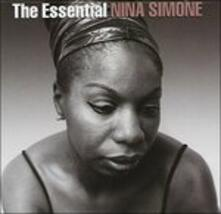 Essential - CD Audio di Nina Simone