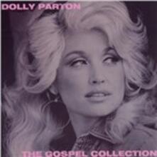 Gospel Collection - CD Audio di Dolly Parton