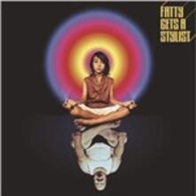 Fatty Gets a Stylist - CD Audio di Fatty Gets a Stylist