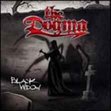 Black Widow - CD Audio di Dogma
