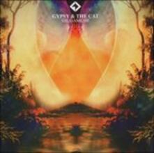 Gilgamesh - CD Audio di Gypsy & the Cat