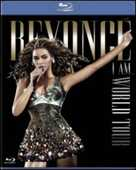 Film Beyonce. I Am... World Tour
