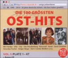 Die Ultimative - CD Audio