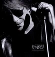 Et Vous, Et Vous, et - CD Audio di Jacques Dutronc