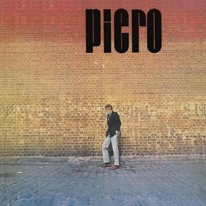 Mi Viejo - CD Audio di Piero