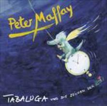 Tabaluga und die Zeichen - Vinile LP di Peter Maffay