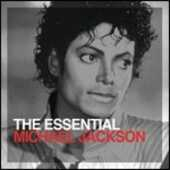CD The Essential Michael Jackson Michael Jackson