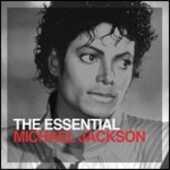 CD The Essential Michael Jackson Michael Jackson