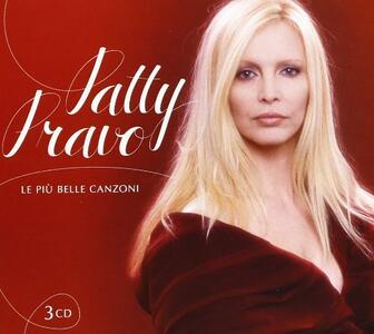 Patty Pravo - CD Audio di Patty Pravo